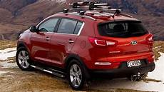 kia sportage used review 2010 2013 carsguide