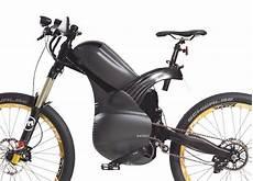 akku e bike neuer e bike akku den richtigen ersatzakku finden ebike