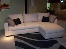mazzoni divani g b rappresentanze di interni casa berloni bari
