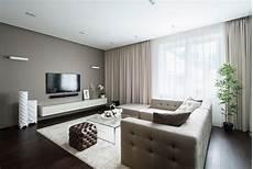 Wohnzimmer Farben 107 Gro 223 Artige Ideen