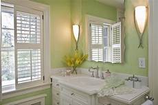bathrooms ideas pictures small bathroom photos and ideas