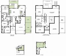 sagecrest house plan sagecrest wep model home by woodside homes new homes of utah