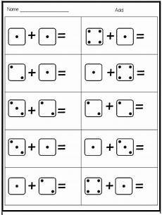 free kindergarten math worksheets for kindergarten