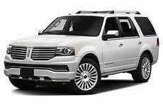 how to learn about cars 2012 lincoln navigator l parking system 2016 lincoln navigator models trims information and details autobytel com