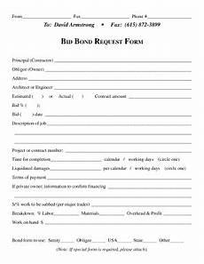 bid bond fillable 9thjdc domestic file cover sheet