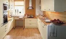 küchenzeile selber planen k 252 che planen und aufbauen selbst de