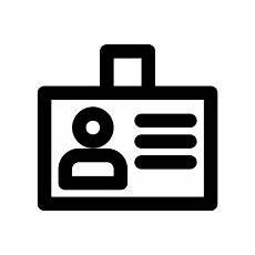 stage de sensibilisation obligatoire payant d 233 marches admnistratives comment entreprendre
