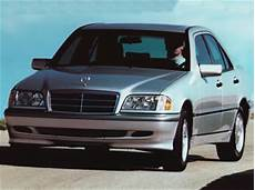 books about how cars work 1998 mercedes benz cl class windshield wipe control 1998 mercedes benz c280 specs safety rating mpg carsdirect