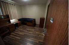 nellis afb housing floor plans dvids images new dorm opens with airmen s needs in