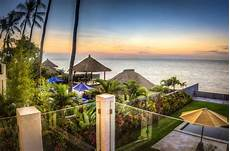 bali luxury villa beachfront north carolina bali ocean front villa for sale bali real estate agency