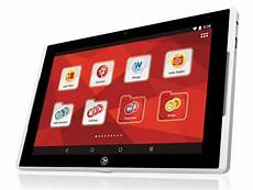 android apps tablet fuhu archives android android news apps