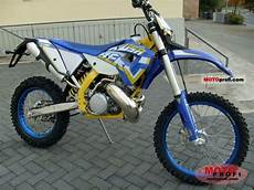 husaberg te 300 2011 specs and photos