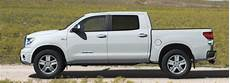 hayes car manuals 2012 toyota tundra security system best car models all about cars tundra crewmax 2012 4x4