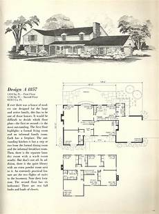 garrison colonial house plans vintage house plans farmhouses colonial house plans