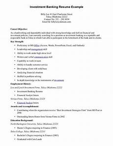 best career objective for resume 2016 slebusinessresume com slebusinessresume com