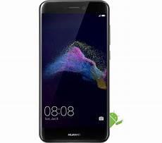 buy huawei p8 lite 2017 16 gb black free delivery