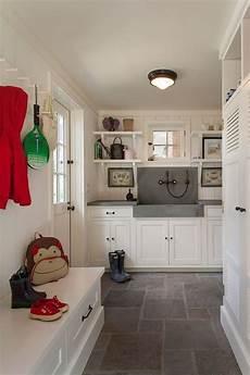 Laundry Room Mud Room