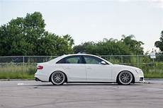 audi b8 s4 adv8r track function cs series wheels