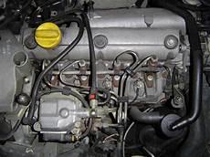 Bougies De Prechauffage Launa 1 1 9 Dti Renault