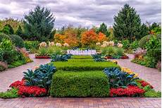 Garden Chicago by Top 3 Spots In Chicago