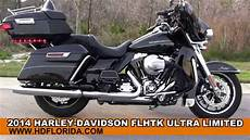 used harley davidson touring bikes for sale in tennessee