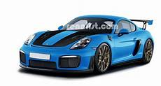 cayman gt4 rs 2019 porsche cayman 718 gt4 rs is this it rennlist