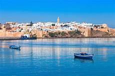 the cities in morocco worldatlas