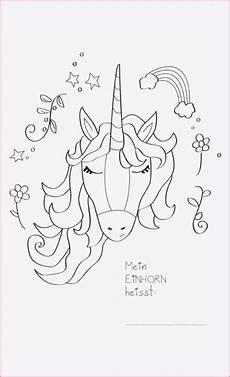 Malvorlagen Frozen Unicorn 10 Best Ausmalbild Elsa Aus Frozen Of Elsa Ausmalbilder Din A4