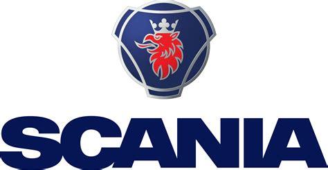 Video Scania