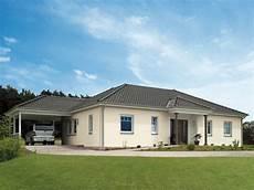 hanse haus bungalow fertighaus hanse haus bungalow 133