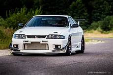 nissan skyline r33 bee r lhd spec drift race