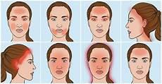 Hirntumor Symptome Auge - 10 arten kopfschmerzen und deren ursachen this is