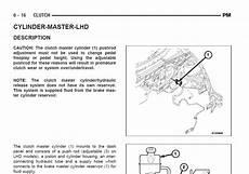service manuals schematics 2007 dodge ram regenerative braking 2007 2009 dodge caliber se sxt r t srt 4 factory repair service manual s manuals