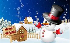 latest merry christmas wallpapers hd collection for christmas 2018