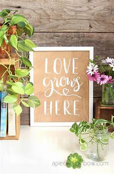 Home Decor Quotes Ideas by Easy Diy Wood Wall With Lettered Quotes