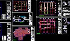 house plans for cold climates awesome 14 images house plans for cold climates home