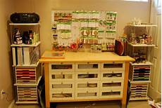 craft storage furniture craft table for small spaces