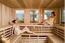 Outdoor Sauna Rocky Mountain Pools And Spas Calgary