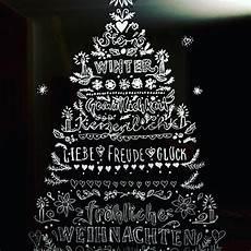 Vorlagen Fensterbilder Weihnachten Kreidestift Unsere Weihnachtsdeko An Der Balkont 252 Re Gemalt Mit