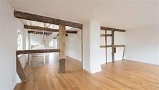 Sanierung Fachwerkhaus Innen - innend 228 mmung im fachwerkhaus renovieren de