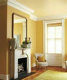yellow gold paint color living room benjamin moore marblehead gold room paint gold paint colors kitchen colors