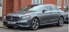 e200 mercedes 2019 review cars 2020