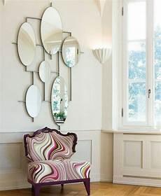 spiegel deko deko mit spiegel zauberhafte impressionen archzine net
