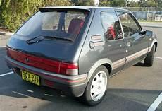 File 1987 1994 Peugeot 205 Gti 3 Door Hatchback 02 Jpg