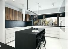 small modern home visualization