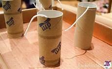 Kerzen Selber Machen Klopapierrolle - upcycling kerzen aus klorollen gie 223 en diy anleitungen