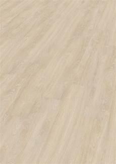 wineo vinyl 2 5 mm zum kleben quot salt lake oak quot wineo 800 wood