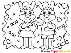 liebespaar valentinstag malvorlagen und kostenlose