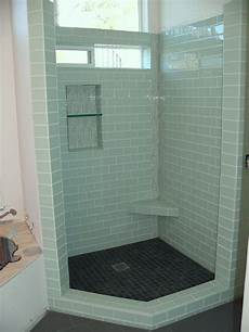 Bathroom Designs Using Tile bathroom designs using glass tiles hawk
