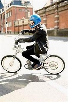 sachs 503 gtx bobber orange metallic mopeds motorcycle bobber motorbikes